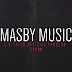 C.C.Catch Video Promo by Masby Music