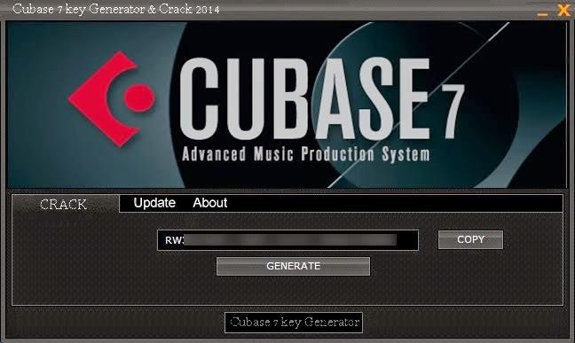 digital software and solutions cubase 7 crack 2014 free download. Black Bedroom Furniture Sets. Home Design Ideas