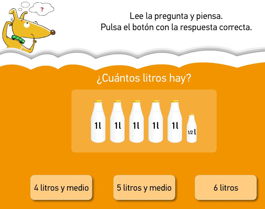 http://www.primerodecarlos.com/SEGUNDO_PRIMARIA/julio/activi_bromera/mates2/9/CAPICUA2-U9-PAG12-CAS.swf