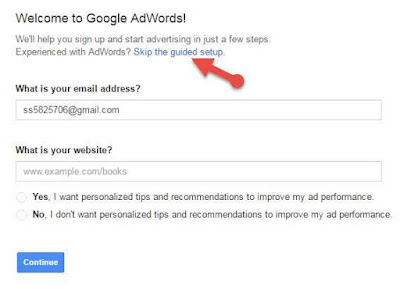 google-keyword-planner-se-keyword-search-1