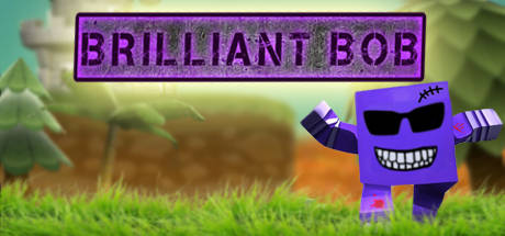 Brilliant Bob PC Game