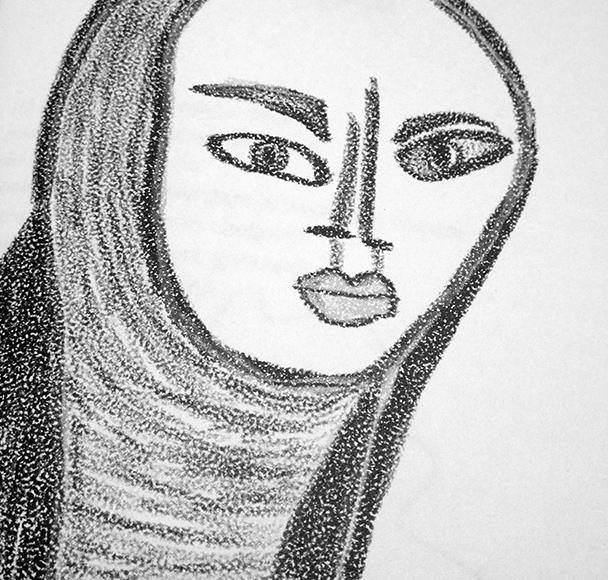 Desperdiçando Rima, de Karina Buhr
