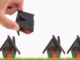 Tips for Building a Valuable Property Portfolio