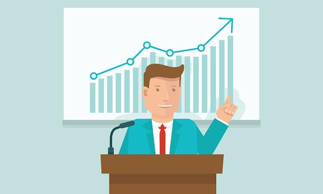 Strategi dan Cara Mempromosikan Produk Affiliate