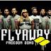 Chord dan Lirik Lagu Pasukan Ilusi - Fly Away ( Freedom Song ) Kunci Gitar Dasar Mudah dan Lirik Lagu