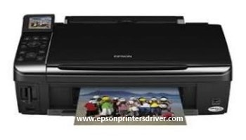 Epson stylus tx410 driver download printer driver collection.