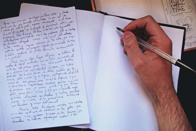 9+consejos+para+jovenes+escritores