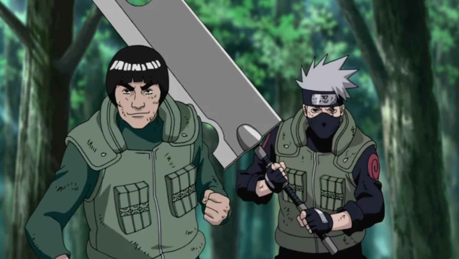 Naruto Shippuden Episódio 288, Assistir Naruto Shippuden Episódio 288, Assistir Naruto Shippuden Todos os Episódios Legendado, Naruto Shippuden episódio 288,HD