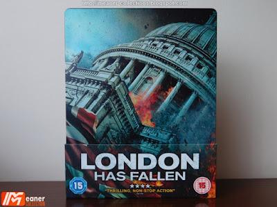 [Obrazek: London_Has_Fallen_%255BBlu-ray_Steelbook...255D_1.JPG]