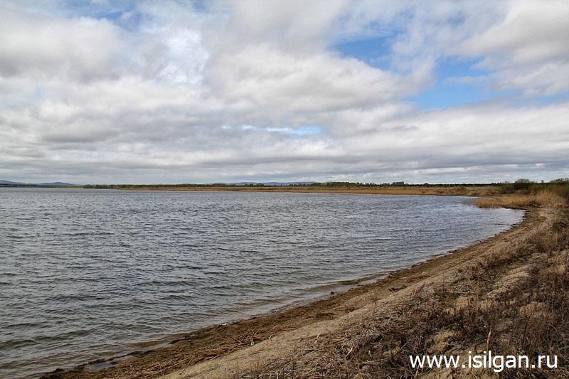 Ozero-Alabuga-CHelyabinskaya-oblast