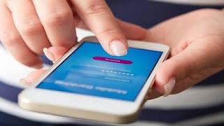 क्या करे अगर आपका स्मार्टफोन खो जाये तो? Mobile Loss Tips in Hindi