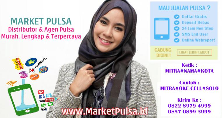 MarketPulsa.id Web Resmi Server Market Pulsa CV Market Cipta Payment