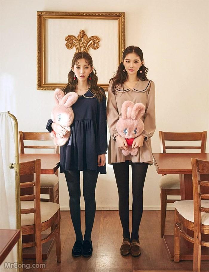 Image MrCong.com-Lee-Chae-Eun-va-Seo-Sung-Kyung-BST-thang-11-2016-018 in post Người đẹp Chae Eun và Seo Sung Kyung trong bộ ảnh thời trang tháng 11/2016 (69 ảnh)