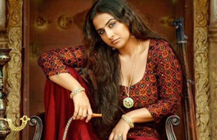 Prem Mein Tohre Lyrics (Begum Jaan) - Asha Bhosle Full Song HD Video
