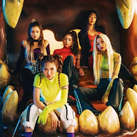 Download Lagu MP3 MV Music Video Lyrics Red Velvet – RBB (Really Bad Boy)