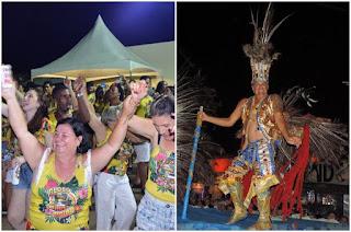http://vnoticia.com.br/noticia/2415-marreco-doido-e-academicos-do-status-abrem-o-carnaval-em-sfi-com-muita-animacao