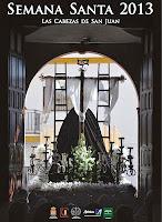 Semana Santa en Las Cabezas de San Juan 2013