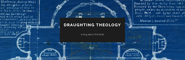 https://draughtingtheology.wordpress.com/