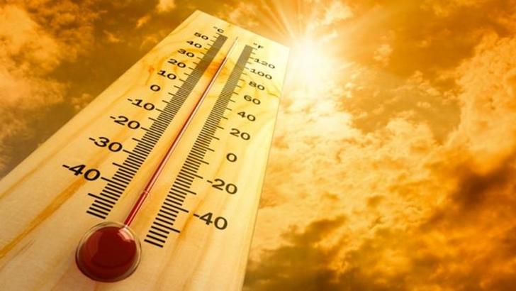 Yazın aşırı sıcaklardan korunmak için neler yapmalıyız, Sıcaktan korunmak için ne yapmalıyız.