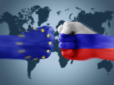 RF vs EU