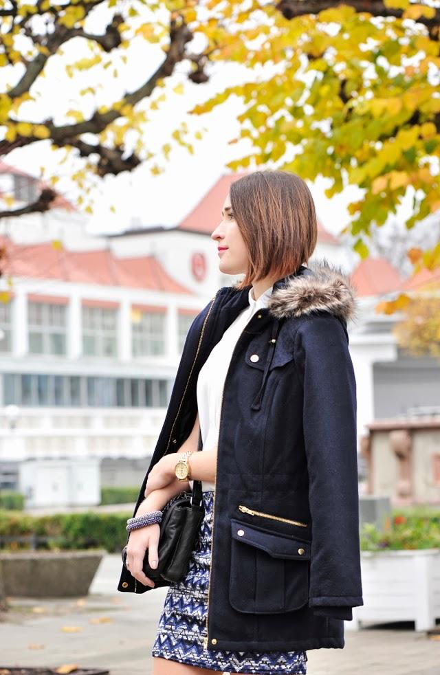 blogerka modowa trójmiasto