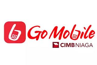 Cara Mengatasi Error di Aplikasi Go Mobile CIMB Niaga