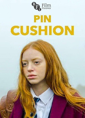 Pin Cushion - Legendado Torrent