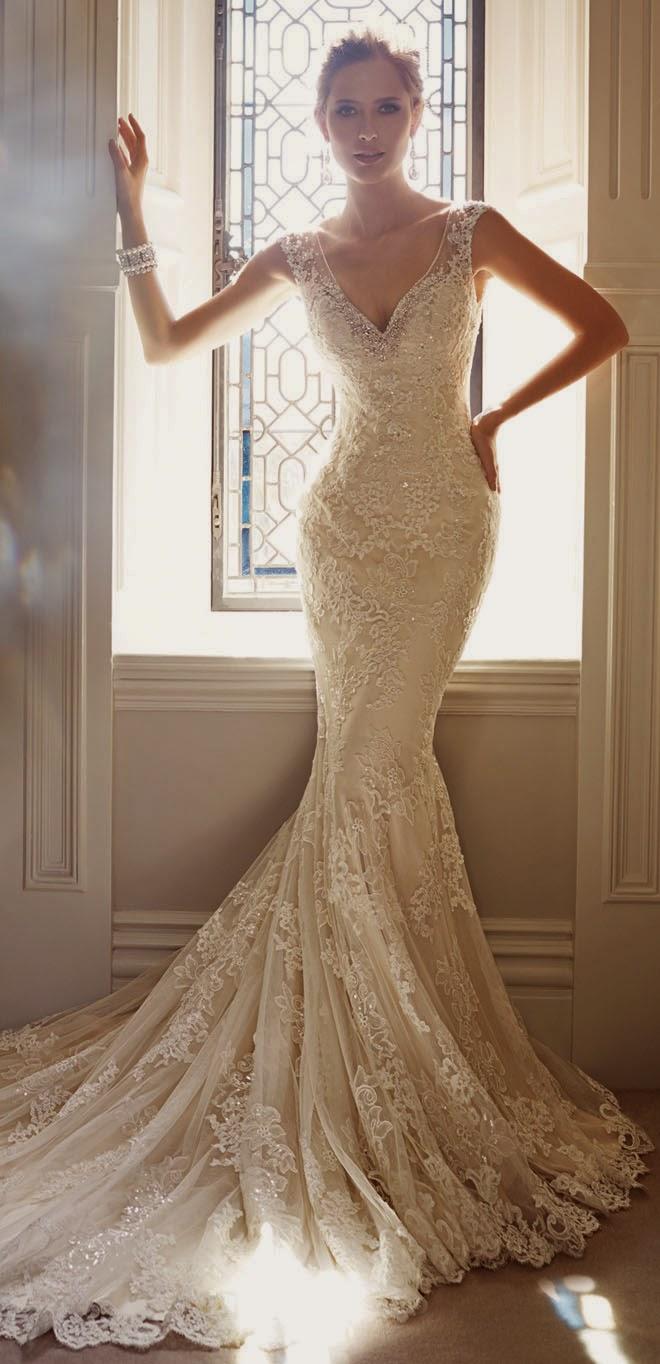 Sophia Tolli Wedding Gowns 52 Unique Sophia Tolli Fall Bridal