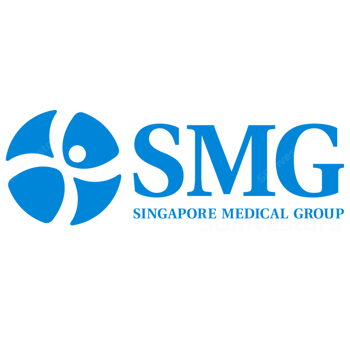 Singapore Medical Group (SMG SP) - Maybank Kim Eng 2017-04-21: Second Major Acquisition, Raise TP by 16%