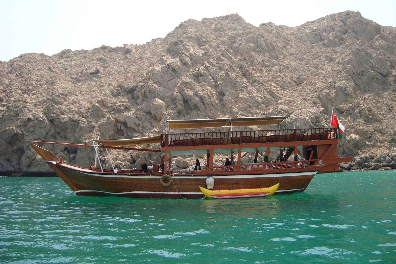 tourism in uae There are more than 200 national economies involved in the competition of destination market and as of 2006 worlds.