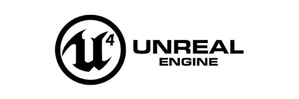 Unreal, unreal engine 4, motor gráfico, tarjeta gráfica, motor grafico, legend of zelda, super mario, unreal torunament, unreal serie, unreal engine 4 vs unity 5, unreal engine vs unity