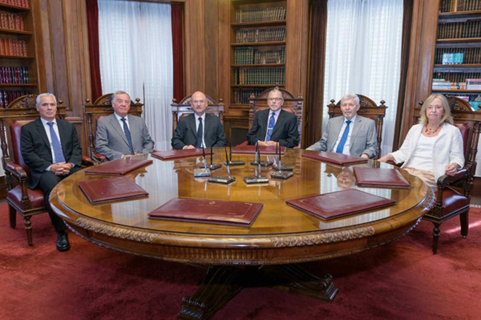 La Corte bonaerense decidió que las domiciliarias deben analizarse caso por caso