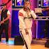 """VIDEO – Picante entrevista a """"Shelow Shaq"""" en Mas Roberto!!!"""