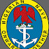 Nigerian Navy Redeploys 21 Admirals, Appoints 5 New FOCs, Others in Major Shake-up