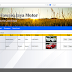 Membuat Input dan Tampil Data dengan PHP + MySQL