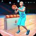 Queridos fans, es hora de mostrar vuestras habilidades de tiro y asumir nuevos retos en una nueva aplicación MBT - ((Triples de baloncesto - Mi equipo de baloncesto)) GRATIS (ULTIMA VERSION FULL E ILIMITADA PARA ANDROID)
