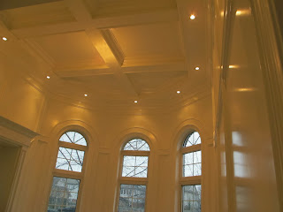 white_ceiling_paint