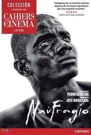 Naufragio (2010)
