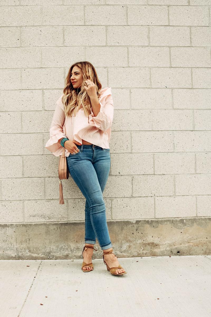 high waist jeans, levi jeans, skinny jeans