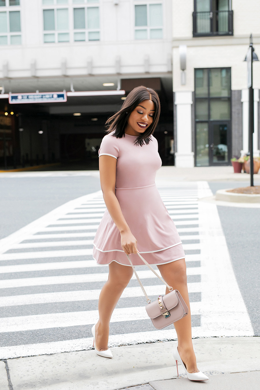 Stella-adewunmi-of-jadore-fashion-shares-spring-dress-easter-weekend