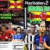 Bomba Patch Lan Games 2017 Atualizado todo Mês