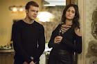 Shameless é renovada para 10ª temporada, que terá retorno de Cameron Monaghan