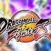 Dragon Ball FighterZ - Découvrez l'origine du projet