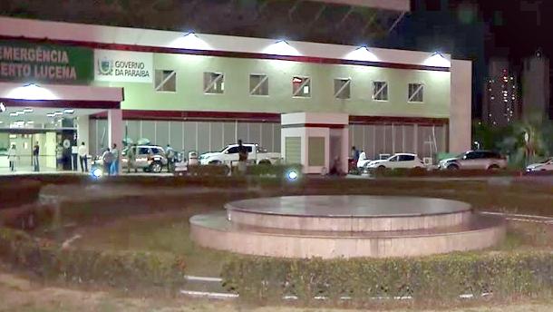 Dois homens tomaram veneno achando que era cachaça e morrem na Paraíba