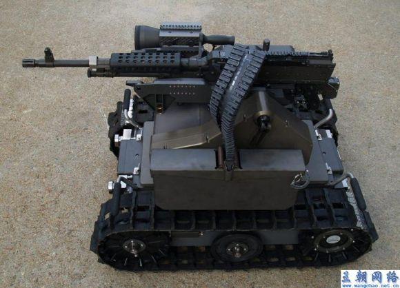 MRK-27 BT