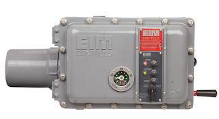 EIM 2000 M2CP