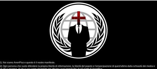 Symantec produttore di antivirus è stato colpito dagli hacker