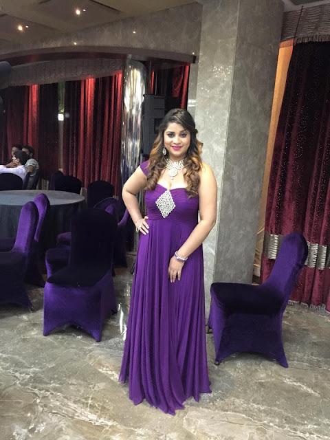 Bhojpuri Cinema Hot & Sexy Actress Anara Gupta