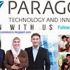 Lowongan Kerja PT Paragon Technology and Innovation 2020