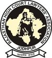 rajasthan-high-court-recruitment-latest-ldc-stenographer-posts-www.emitragovt.com
